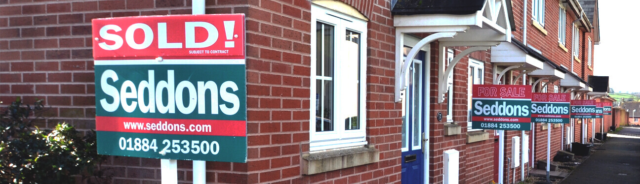 Online Estate Agents vs. traditional agents