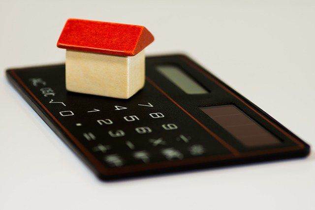 How and when to apply for a mortgage when buying