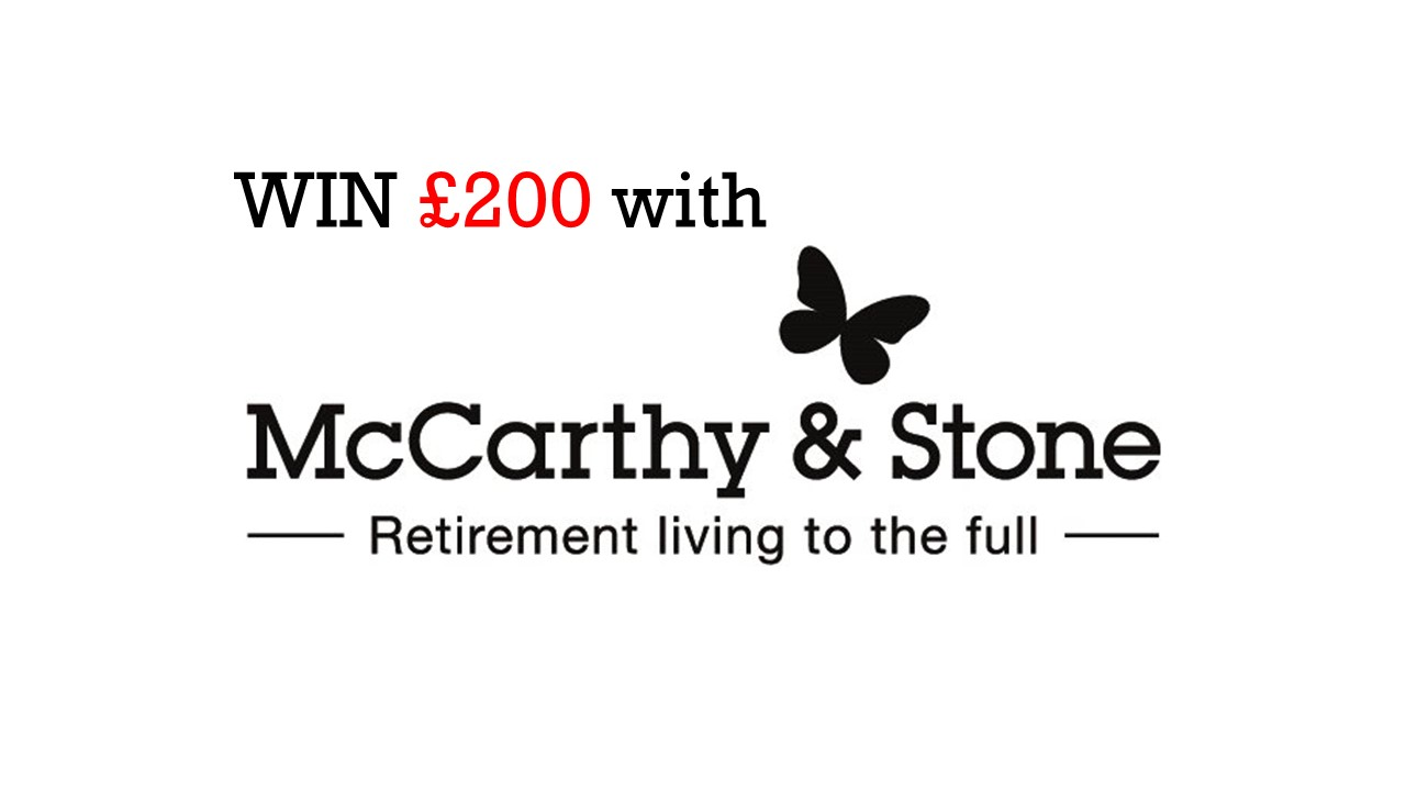 Win £200 and the chance to put your stamp on Cullompton!