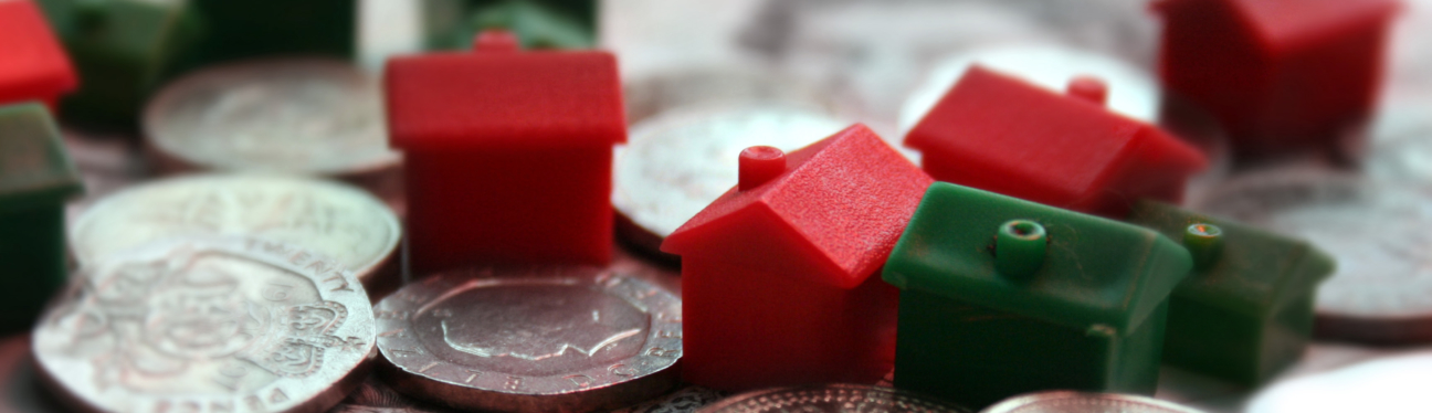 Is Coronavirus responsible for the increase of Property rental prices across the South West?
