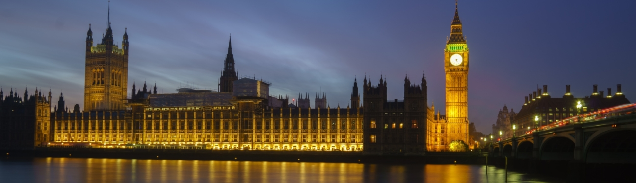 Government introduces first leasehold reforms