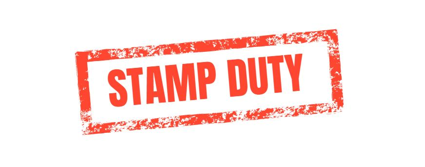 It's confirmed, MPs to debate Stamp Duty as Chancellor considers extension